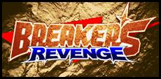 Breakers Revenge Guide