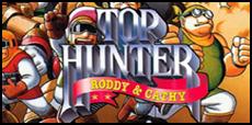 Top Hunter Guide
