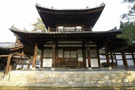 「鼓楼」(http://www.kyotofukoh.jp/report789.html)