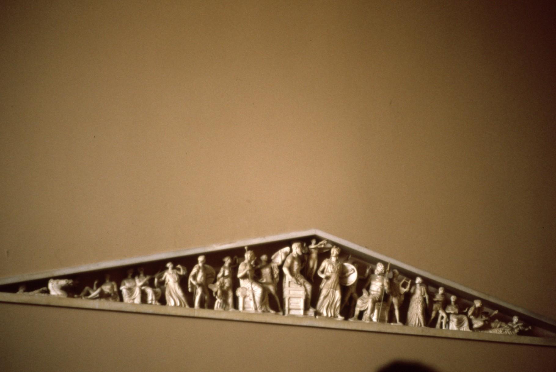 現物は大英博物館