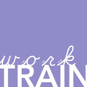 Aktiv-Trainings und -Workshop fördern die Motivation. Ein guter Beweggrund fördert (Eigen-) Initiative