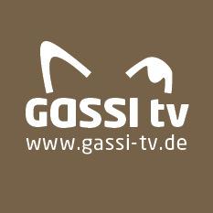 Lilly und Gracia bei GASSI.TV