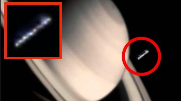 Les Races Humanoïdes existent sur toute les Planètes et Soleils !  (La Vie sur Vénus) Image