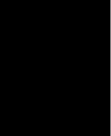logo MVC