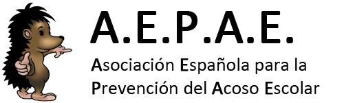 ASOCIACION NACIONAL ACOSO ESCOLAR ESPAÑA
