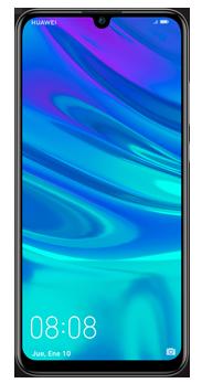 Móvil Huawei P Smart 2019 - Características que no corresponden a su gama; Razones para valorar su compra