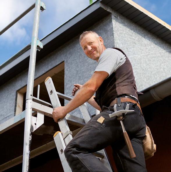 Schnelle Balkonsanierung, Balkonsanierung, schnellere Balkonsanierung, Balkonsanierung chemnitz, Hahne balkonsanierung, Balkonbeschichtung, Balkonabdichtung, Balkonsanierung Zwickau, Balkonsanierung Plauen, Balkon richtig sanieren, Balkon sicher Sanieren