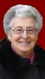 Maria Remei Garcia