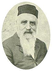 Charles Dadant