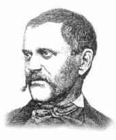 Baron August Berlepsch