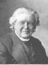 Lorenzo Langstroth