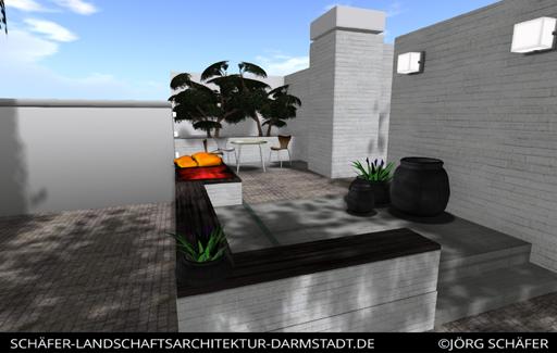 gartenarchitektur-terrassensanierung-terrassenbelag-pflasterplanung-pflastergestaltung.jpg-jörg-schäfer-dieburg
