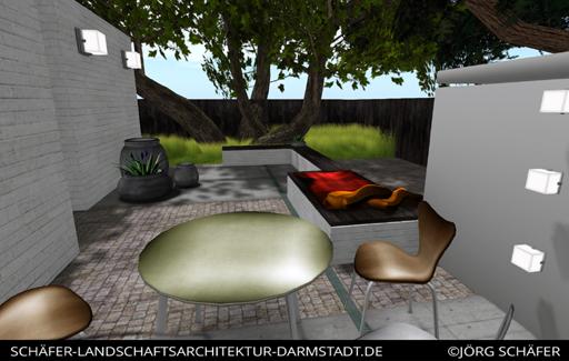 objektplanung-gartenbau-gartenarchitektur-dieburg.jpg-jörg-schäfer-darmstadt