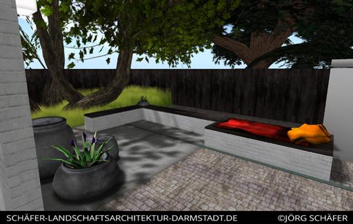 gartenarchitektur-privatgartenplanung-terrassenplanung-sitzplatzplanung-dieburg.jpg-joerg-schaefer-darmstadt