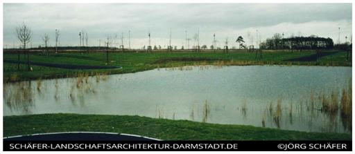 teichbauplanung-gewässerbau-stadtbauleitplanung.jpg-jörg-schäfer-stadt-ludwigsfelde