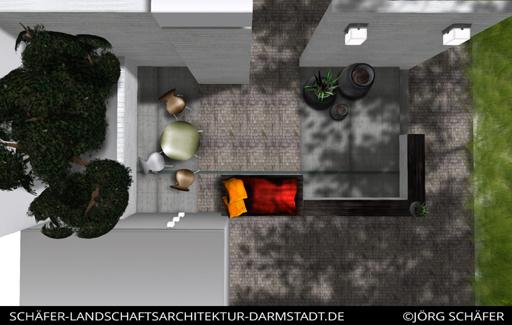 gartenarchitektur-terrassenarchitektur-hausgartenplanung-terrassenpflanzung.jpg-jörg-schäfer-dieburg