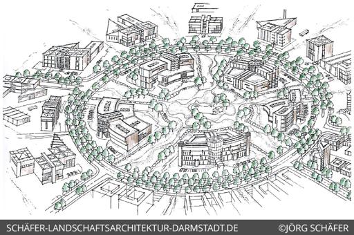 landschaftsarchitektur-landschaftsplanung-freiraumkonzept-städtebauplanung.jpg-jörg-schäfer-stadt-ludwigsfelde