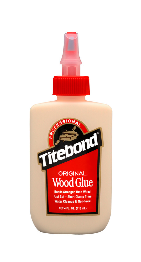 titebond leime bei nebelheim tonholz tonewood bodies kaufen holz f r den bootsbau und jachtbau. Black Bedroom Furniture Sets. Home Design Ideas