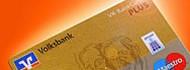 Klick führt zur Volksbank Backnang