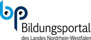 Link zum Bildungsportal NRW