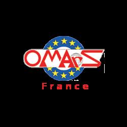 logo Dépanneuse omars