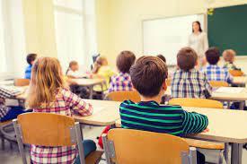 Les développement soutenable et développement durable passent par l'instruction.