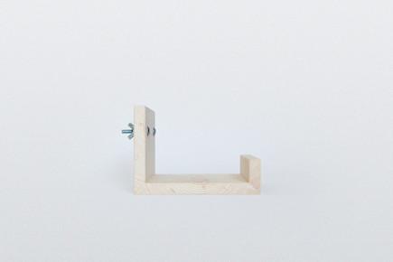 http://www.whiskingwoodworks.com/50-50-Square-Loft