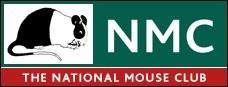 N.M.C