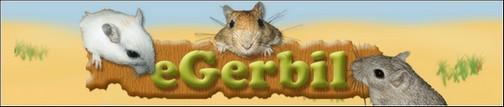 eGerbil.com