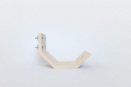 http://www.whiskingwoodworks.com/Large-50-50-Octagonal-Loft