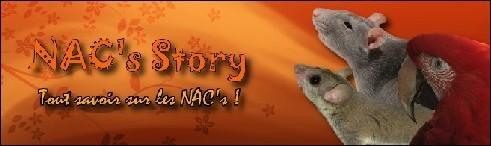 NAC's Story