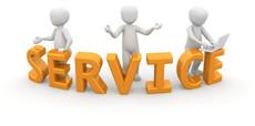 Service der NAgP e.V., BildautorIn Visty