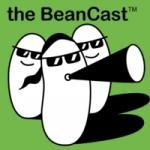 Dan Goldgeier on The BeanCast