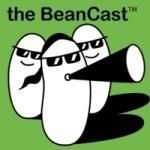 Dan Goldgeier on The BeanCast