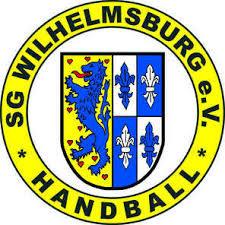 Sg Wilhelmsburg
