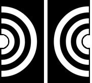 DICCAN/DICO-ART DIGITAL