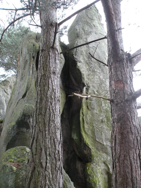 pierre aigüe