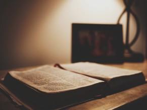 Bibelcode - neue Geheimnisse entdeckt