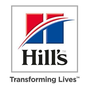 Hill's 18 кг выгодная цена в Санкт-Петербурге