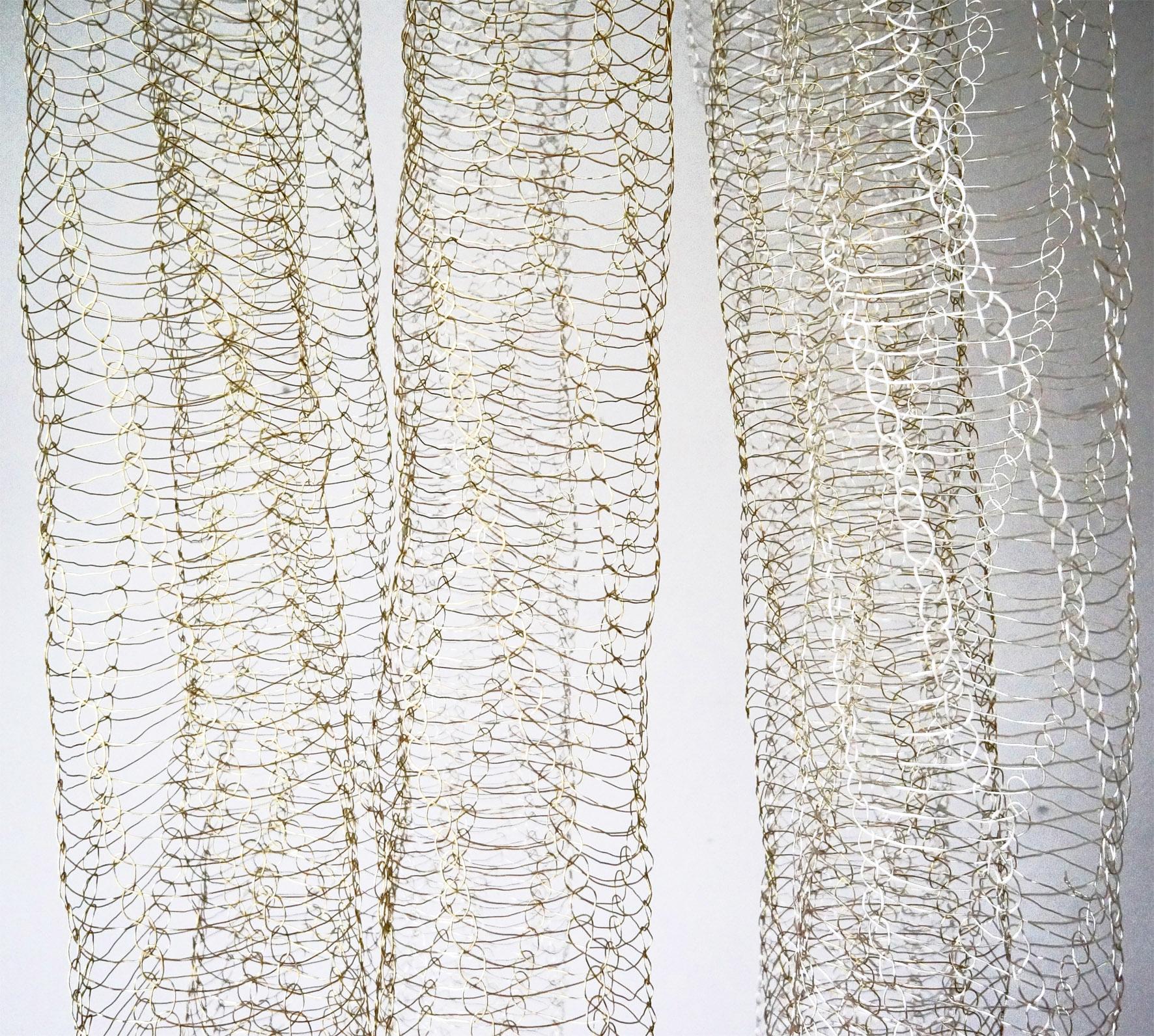 Detail, Fotonachweis: Ellinor Euler