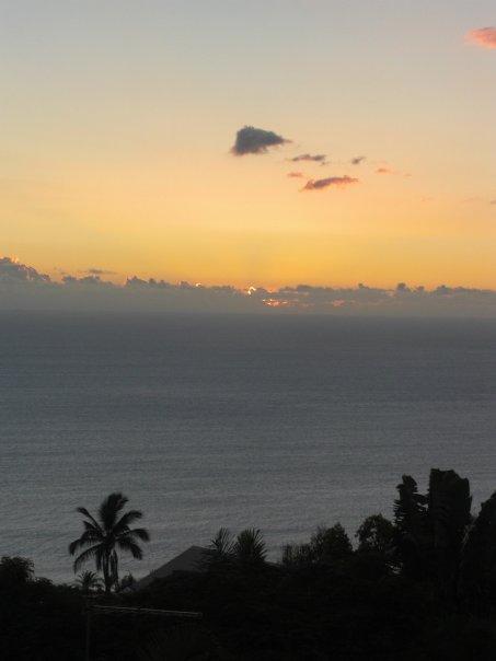 St Pierre (La Réunion)