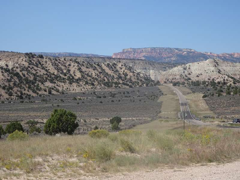Grand Staircase-Escalante National Monument (Utah)