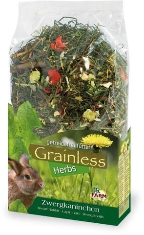 кормление кроликов корм джи фарм Питомник весна