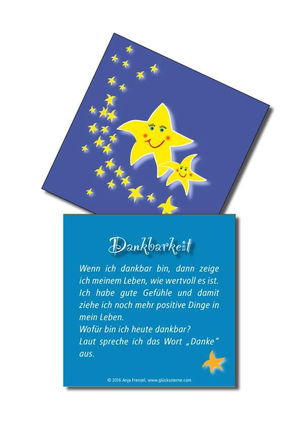 App Sternenkarte