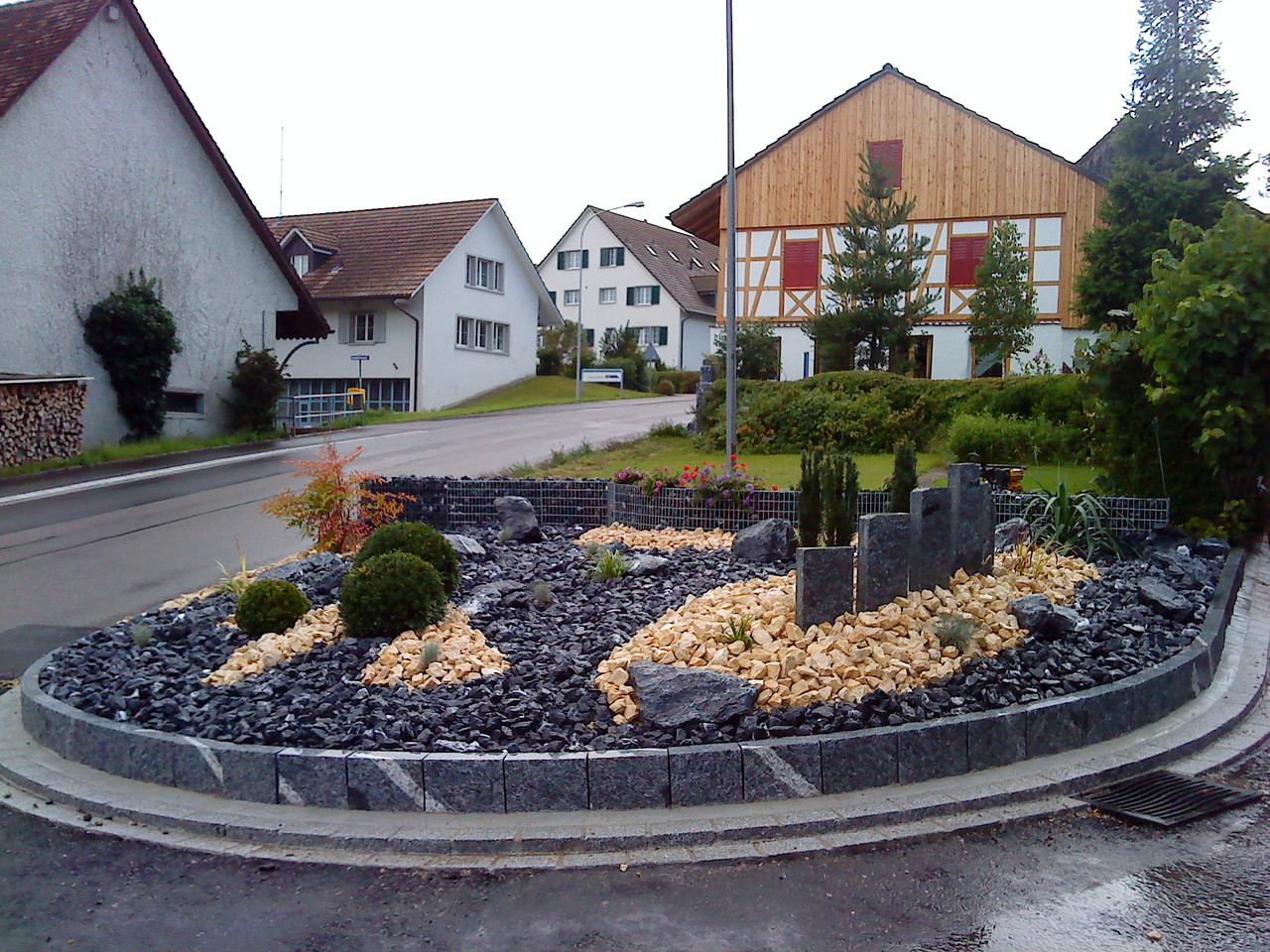 Gartendesign Eicher - Gartendesign Eicher - Gartendesign ... Garten Design Garten Gestaltung