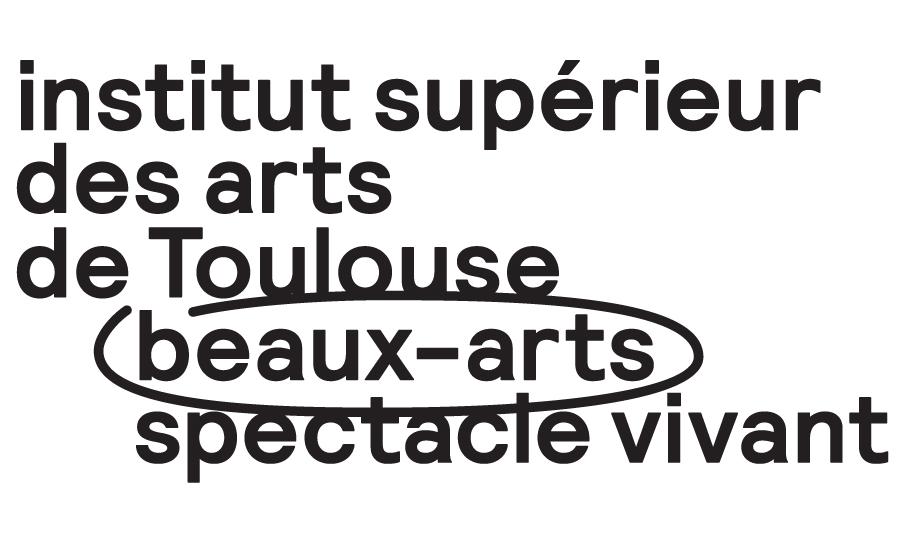 les travaux de fin d'année des étudiants des Beaux Arts de Toulouse (isdaT)
