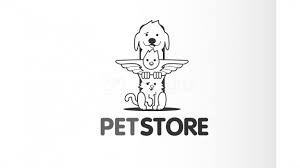 Thousands of Pet Related Products!