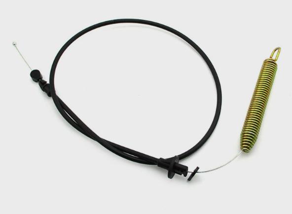 Câble d embrayage de lame Ayp husqvarna jonsered