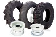 produits anti crevaison-pneus agrère-pneus gazon-chambres a air pièces pour la motoculture