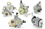 membranes-kits de réparation et carburateurs pièces pour la motoculture